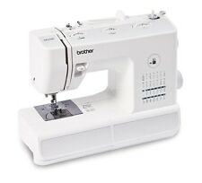 Brother XR27NT Domestic Sewing Machine (3 Year Warranty)