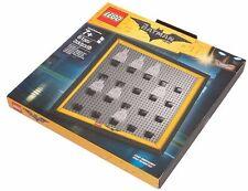 "LEGO 853638 Batman Movie: Batman Minifigure Collector ""Brand New"" Free Postage"