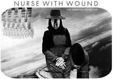 Nurse With Wound - The Swinging Reflective - Reissue (NEW CD)