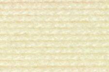 James C Brett Súper Suave ovillo de lana - Bebé DK - amarillo pálido BB9 (100g)