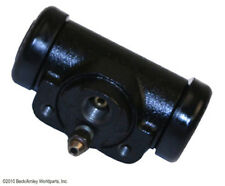 Beck/Arnley 072-9333 Rear Wheel Brake Cylinder