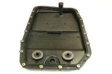 1x SG 1065 ATF Getriebeölfilter von SCT Germany