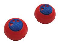 A&R Sports Deodorizer Ball