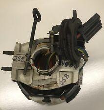 """Monitor yoke for Wells Gardner 4900 19"""" Raster monitor chassis #258"""