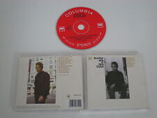 BOB DYLAN/ANOTHER SIDE OF BOB DYLAN(COLUMBIA 512354 2) CD ALBUM