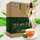 Ning Hong Slimming Herbal Green Tea Gewichtsverlust Fettverbrennung Tee Aroma