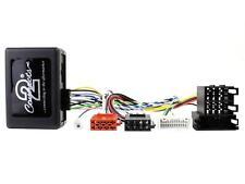 Interfaccia comandi volante Kia Sportage con Navigazione e AMP dal 2010 al 2014