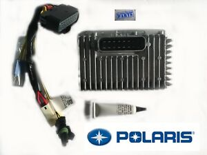 Polaris  Surepower ECM Kit 2004-2006 Sportsman Scrambler 400 450 500 OEM2203348