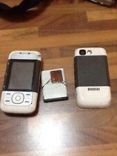 Cellulare Vintage Nokia 5300