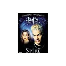 Buffy contre les vampires (Spike)