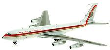 Inflight 200 IF7070312B 1/200 Egyptair 707-300 SU-APD