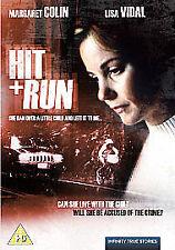 Hit And Run [1999] [DVD], Very Good DVD, Chris Boscia, Allison Gregory, Drew Pil