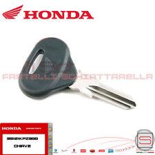 Chiave Sbozzato Grezzo Originale Honda Sh 125-150 Ie 2005-2012 35121KPZ900