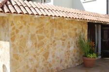 """Verblendsteine Polygonalplatten Naturstein Mediterran """"DALMACIJA"""" Stärke 1,5-2cm"""
