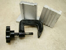 5 Way Professional Reversible Adjustable Ingot Mold Gold-Silver-Flat Sheet-Wires
