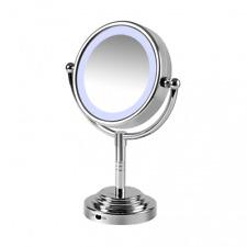 Carmen C85001 Dual Side LED Illuminated Mirror