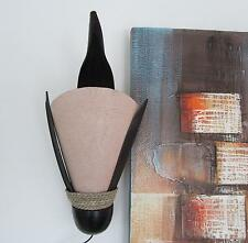 "Wandleuchte 35cm ""Arto"" Stehlampe Lampen Standleuchte ""Top Design"" 4501"