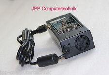 ACER Aspire 1804WSMi Netzteil Ersatz 19V 150W 4 Pin Ladegerät AC Adapter Kabel