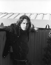 Jim Morrison UNSIGNED photograph - L5251 - In 1967 - NEW IMAGE!!!!