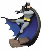 Batman The Animated Series Statue DC Gallery Diamond Select