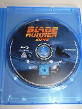 BLADE RUNNER 2049 (Blu-Ray) BR DEUTSCH