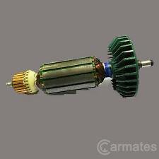 Armature For MAKITA 9526NB Electric Hammer Drill 240V