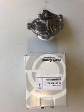 Pompe liquide refroidissement Mini/Bmw 11517648827