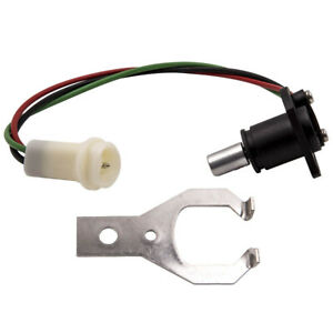 Potentiometer Trim & Tilt Sender Sensor Kit for Volvo Penta 22314183 873531,