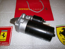 328 Gts Ferrari - Ferrari Testarossa 4.9L-H12