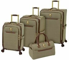 London Fog Travel Luggage For Sale Ebay