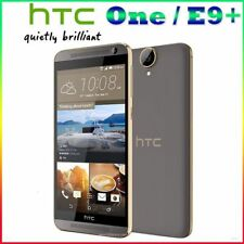 "Original HTC One E9 plus (A55) E9+ 5.5"" 4G LTE 32GB ROM 20MP Android Phone"