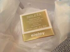 SISLEY Sisleya Global Anti-Age Extra Rich for dry skin 50 ml Comes in a Gift box