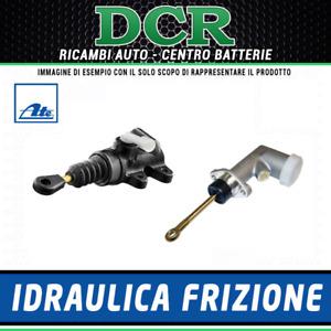 Cilindrettro Kupplung ATE 040093 Fiat Lancia