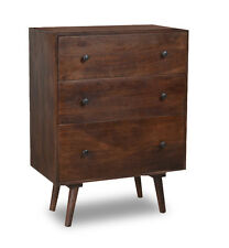 RETRO CHIC CHEST OF DRAWERS (RC4N)