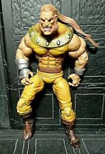 Marvel Legends Giant Man Series Age of Apocalypse SABRETOOTH X-Men/AOA/Wolverine