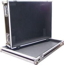 Mixer case - suits Yamaha MGP24X desk or similar