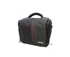 Pixio Transporttasche für den PIXIO Roboter, Uhr, Sender und Empfänger