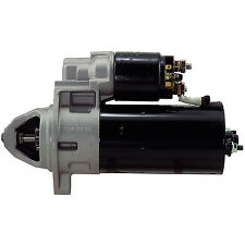 DENSO 280-5348 Remanufactured Starter