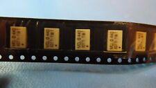 1pc Adt1 1wt Mini Circuits Rf Transformer 04mhz Min 800mhz Max