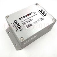4KW AB TCEO Servo Driver Power Supply 3Ph 380V to 200V Electronic Transformer