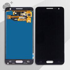 For Samsung Galaxy A3 2015 A300H SM-A300FU A300M/DS LCD Screen Touch Digitizer