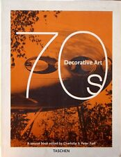 70s DECORATIVE ART