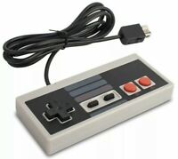 BRAND NEW 6' Foot Classic Nintendo NES Mini System Console Game Controller Pad