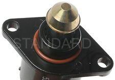 Idle Air Control Motor -Standard Ignition Ac416- Carburetor Parts