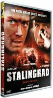 DVD Stalingrad Jean-Jacques Annaud Occasion