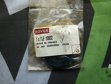 Seal Differential 38 x 58 Genuine MG Rover MGF MG TF  Metro TLF10002