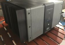 Krell FPB 200 Class A Amplifier Pristine Condition!!