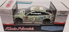 Kevin Harvick 2017 Lionel #4 Busch Bucks Ford Fusion 1/64 FREE SHIP!