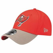 Tampa Bay Buccaneers NFL New Era 39Thirty Hat new with stickers BUCS TB