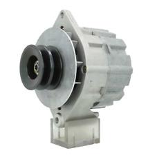 Original Bosch Générateur SCANIA t112h t112m t142e 93 M 93 H t93h 113e 113 H 113 M...